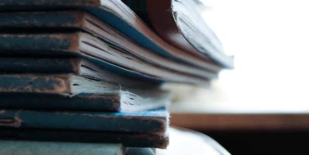 Hoge Raad: uitleg van de opzetclausule bij particuliere aansprakelijkheidsverzekeringen