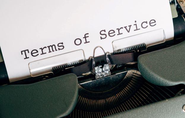 De rechtsbijstandsverzekering en vrije advocaatkeuze; hoe zit het ook alweer?